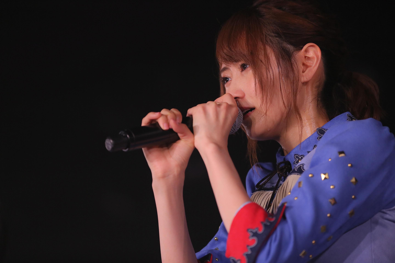 NGT48が新公演「夢を死なせるわけにいかない」で再始動!【写真11枚】の画像006