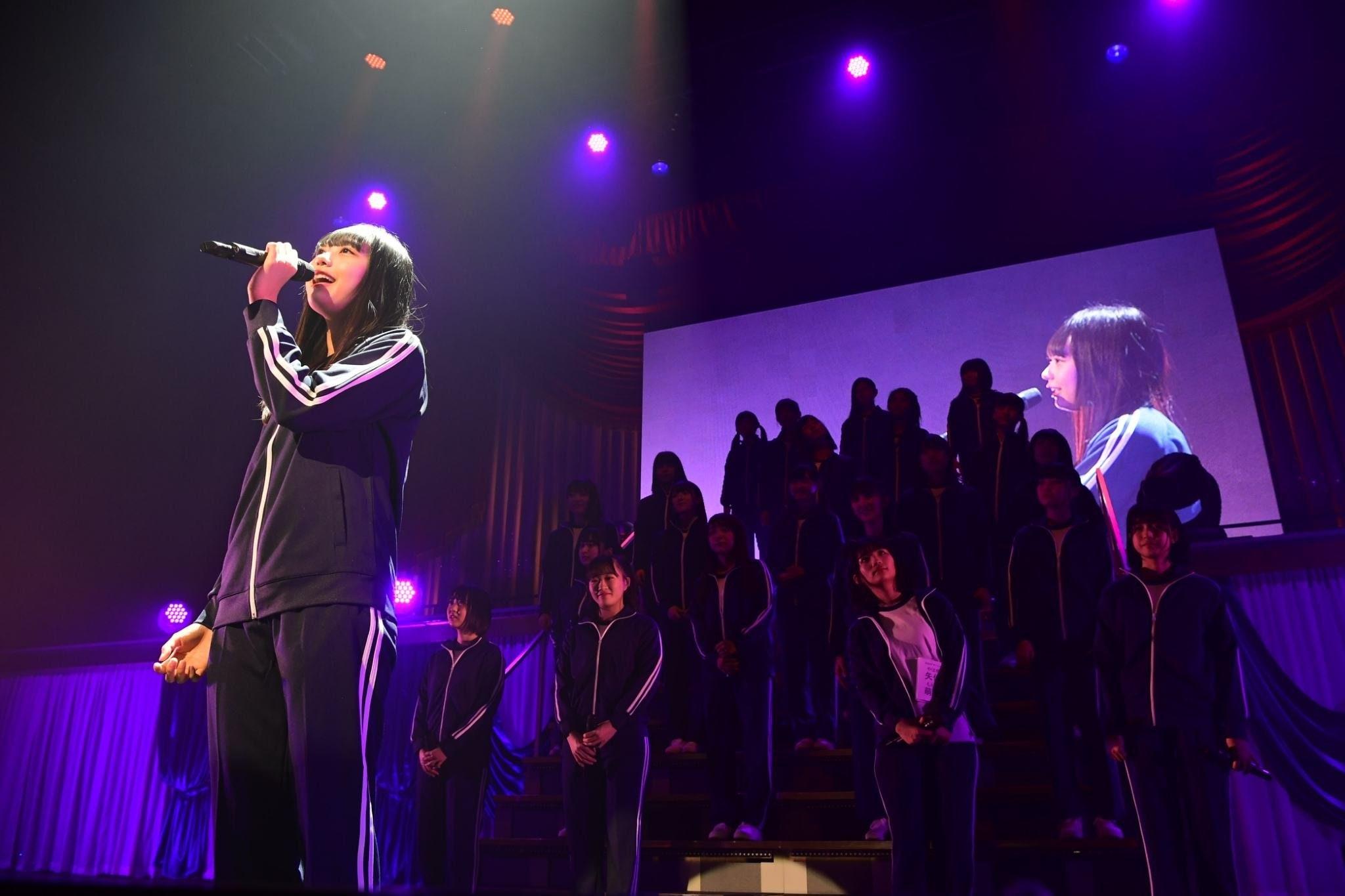 「多田京加の強運ぶり」がAKB48研究生単独コンサートで判明!【写真9枚】の画像005