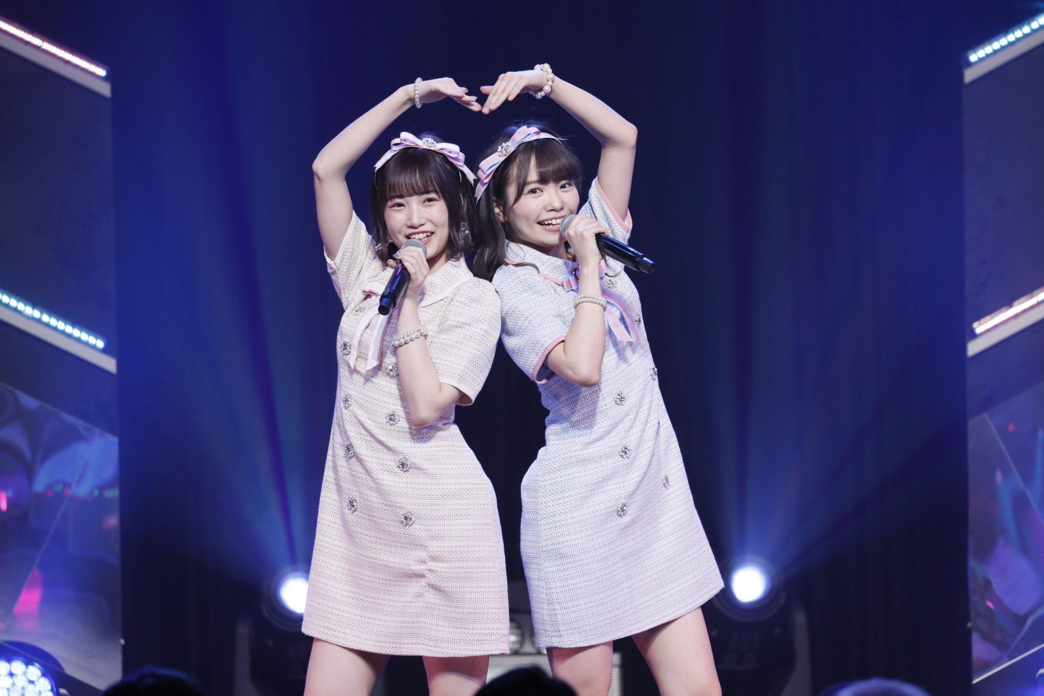 HKT48新ユニットR24「博多リフレッシュ」公演が開幕!【写真16枚】の画像007