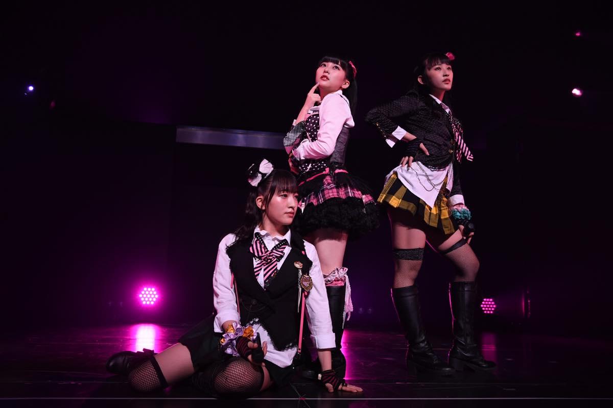 HKT48選抜メンバーコンサートの画像1