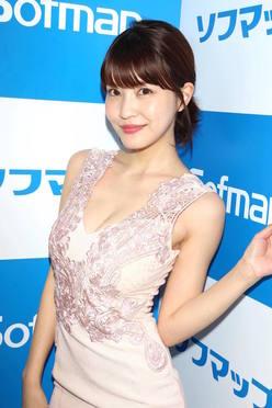 岸明日香、戸田れい、秋元真夏ほか、お料理上手アイドルを探せ!!