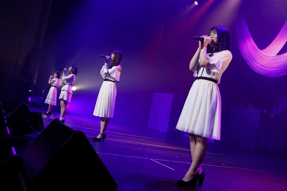 HKT48がツアーファイナルで11月25日・26日の8周年イベント開催を発表!【写真20枚】の画像005
