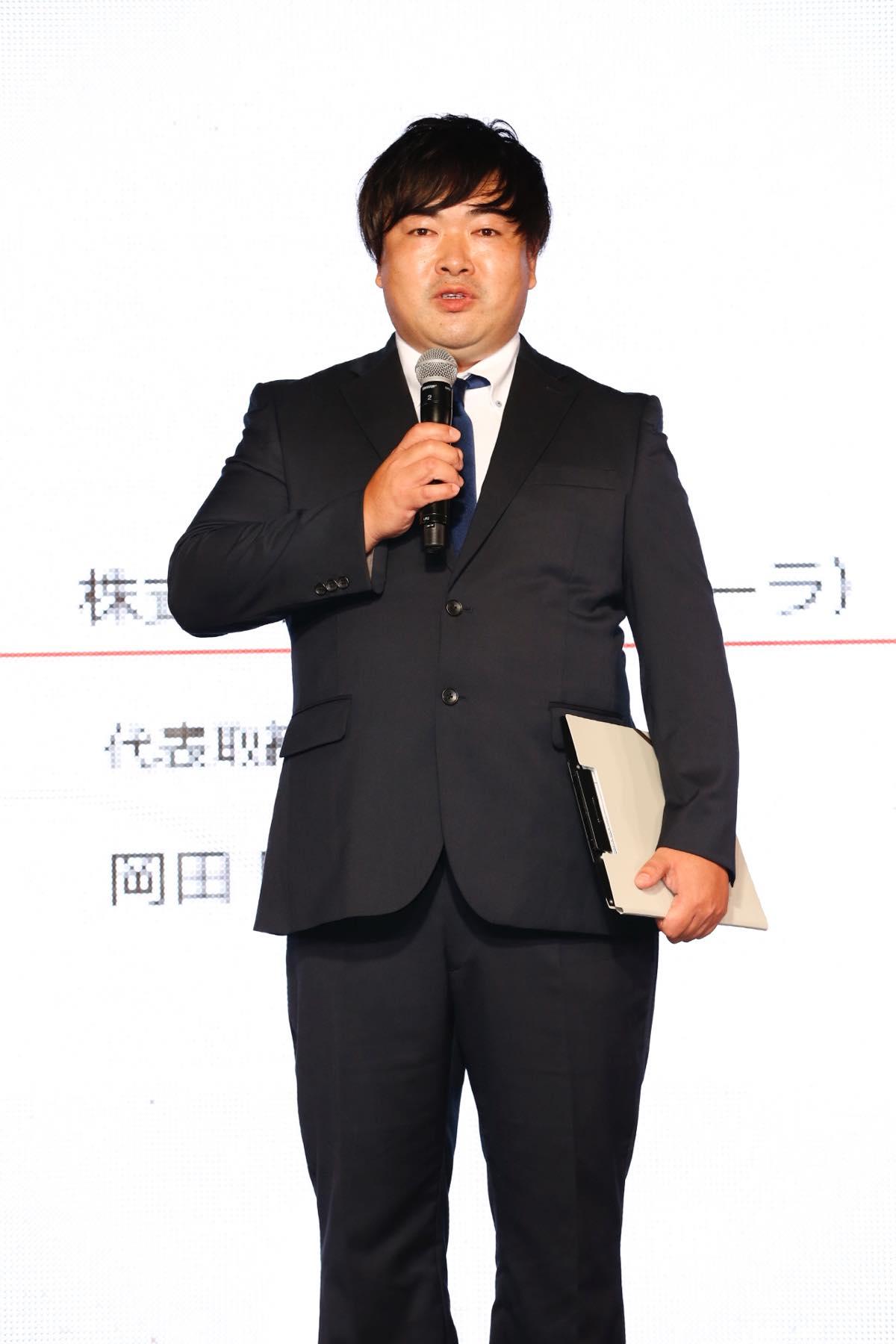 NGT48と地元・新潟の企業が新たにコラボレーション開始【画像31枚】の画像028
