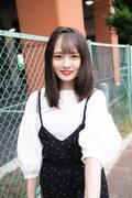 ラストアイドル2期生・水野舞菜「素の水野さんに迫る」【連載】ラストアイドルのすっぴん!vol.7の画像006