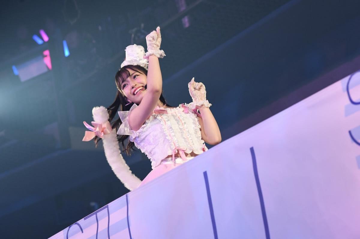 STU48選抜メンバーコンサートの画像18