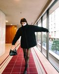 マギー「美脚すぎる美脚にドキッ」目を疑う超絶スタイルにファンから驚きと称賛【画像3枚】の画像003