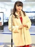 NGT48、新曲をひっさげて富山・新潟で大奮闘!の画像002
