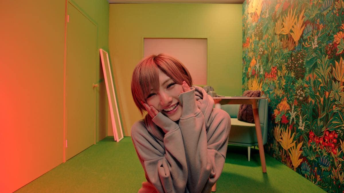 3/18発売AKB48 57thシングル「失恋、ありがとう」MV解禁!【写真29枚】の画像026