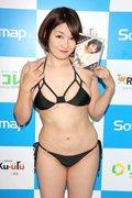 多田あさみ「赤い下着でイチャイチャ」お風呂で洗いっこにも挑戦!【画像39枚】の画像030