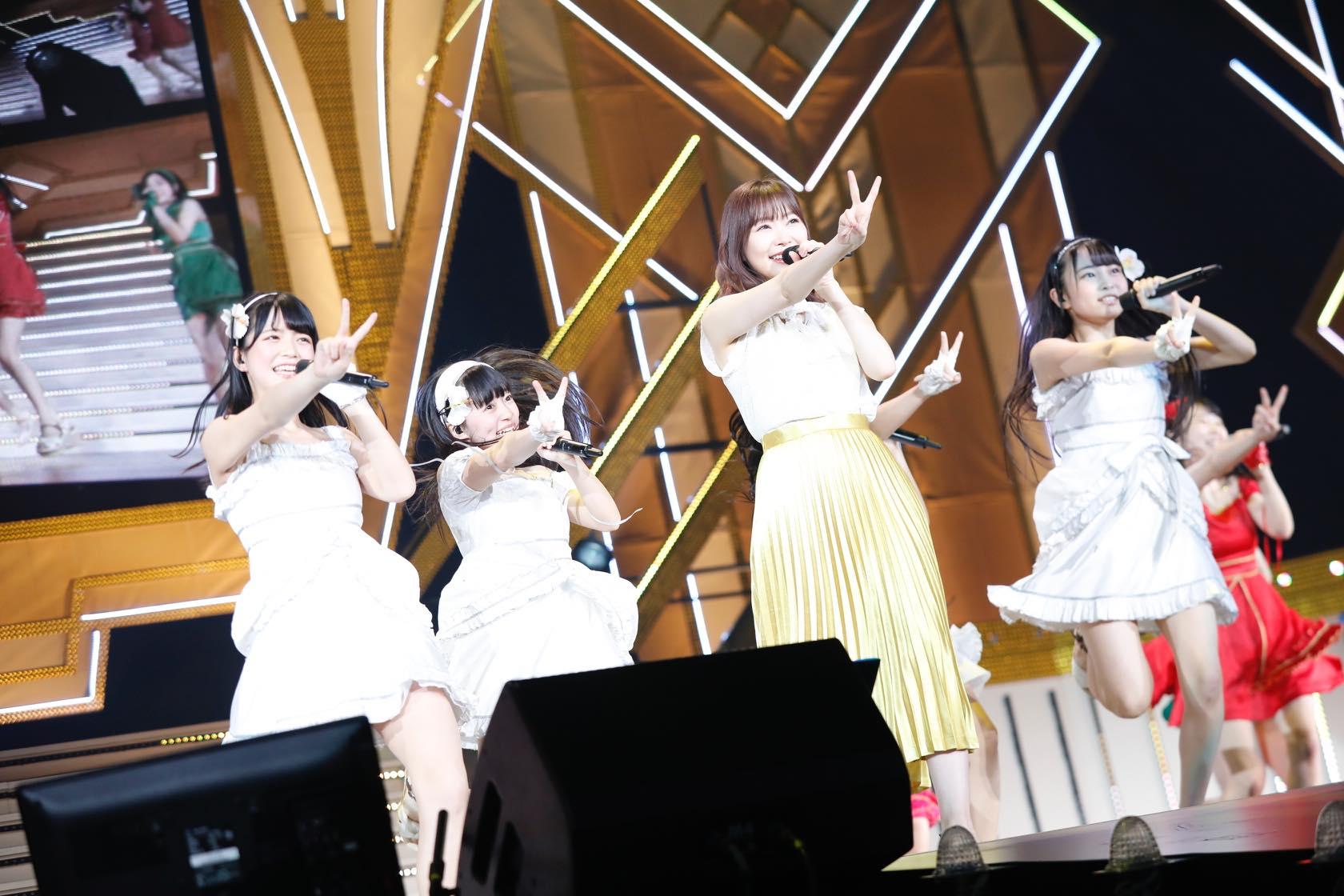HKT48指原莉乃「本当に最後」大感謝祭を地元で開催【写真23枚】の画像008