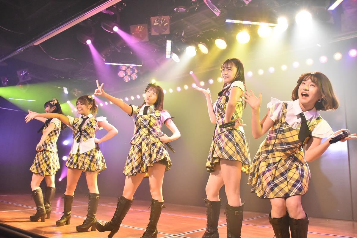 AKB48 9期生6名が集結!10周年を迎え、感動の涙【写真10枚】の画像005