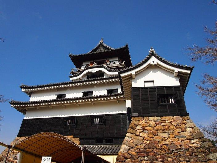 4月6日「城の日」は乃木坂46山崎怜奈と城に行きたい!【記念日アイドルを探せ】の画像