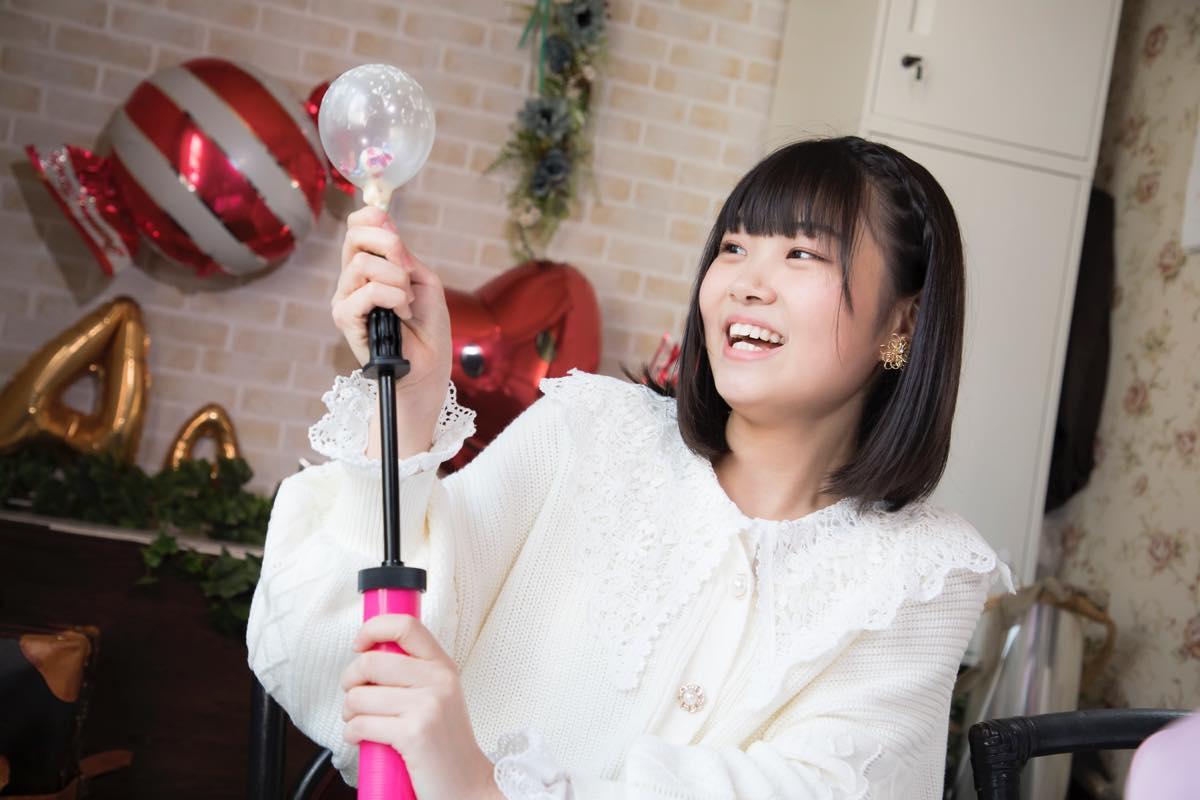 ラストアイドル小澤愛実の画像006