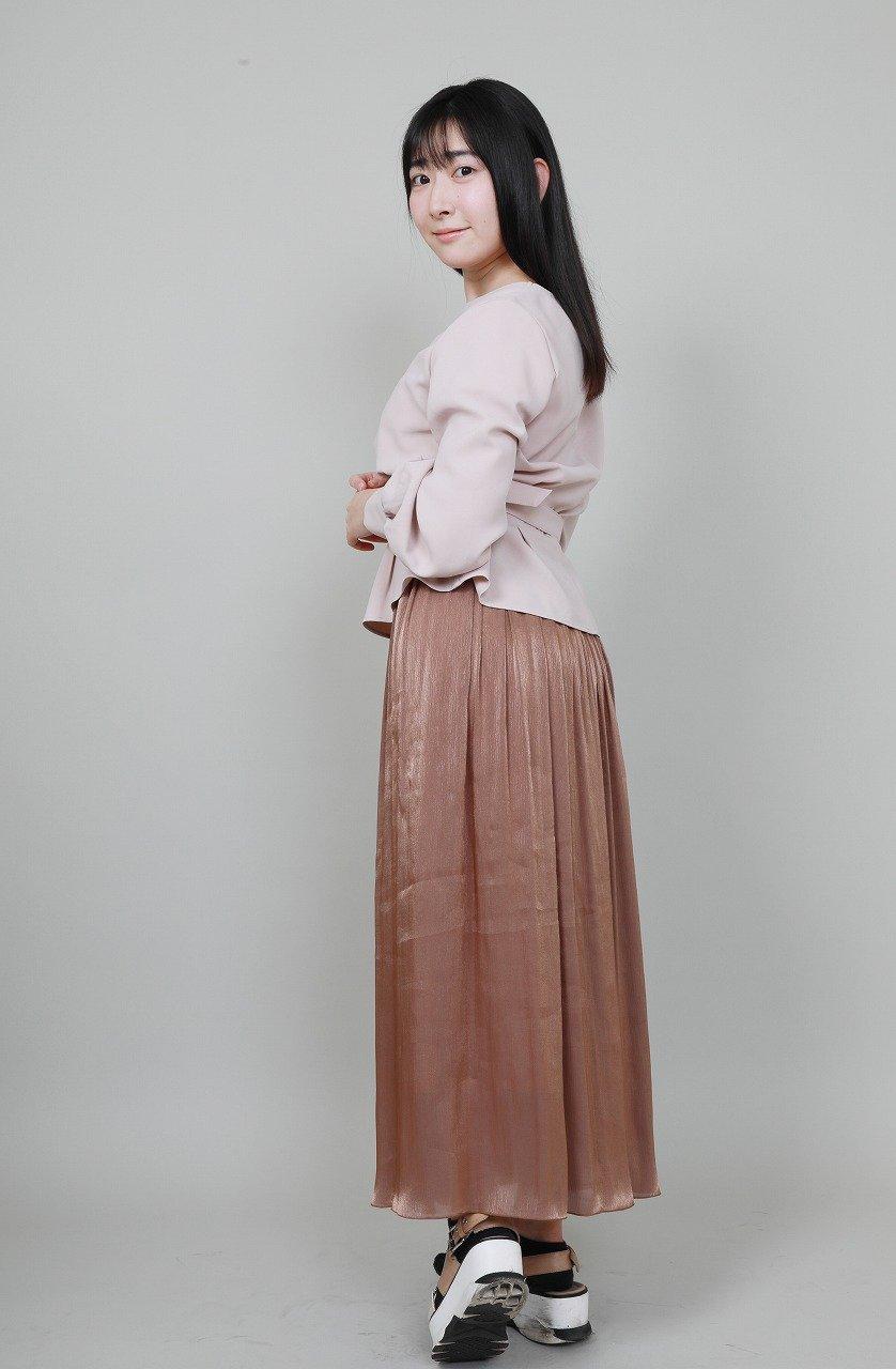 加藤圭「女優さんというのはあんまり考えてなくて。いまはやっぱり、いまの路線だけでいいかなって(笑)」【独占告白12/12】【画像42枚】の画像023