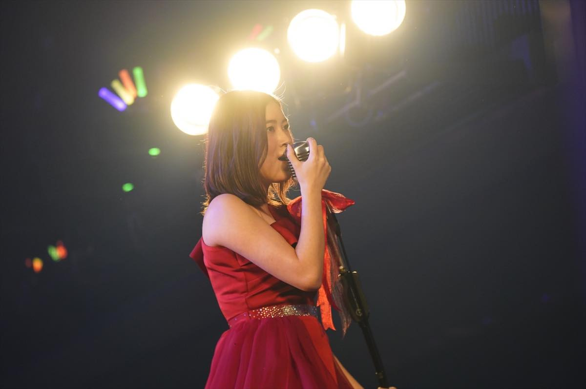 SKE48選抜コンサート開催!「~私たちってソーユートコあるよね?~」ダンスムービーも公開!!【写真10枚】の画像008
