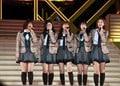 指原莉乃卒業公演に、ダウンタウン松本人志がサプライズ登場!【画像33枚】の画像010