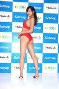 清瀬汐希「本当に何も着てない」お風呂のシーンは露出度満点!【画像62枚】の画像008