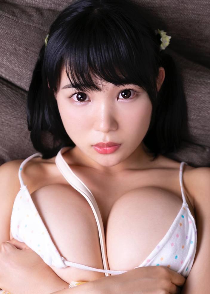 佐々野愛美