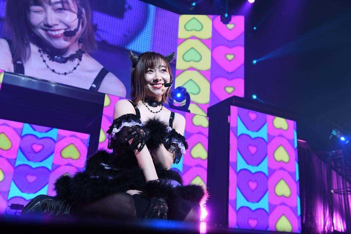 SKE48選抜コンサート開催!「~私たちってソーユートコあるよね?~」ダンスムービーも公開!!【写真10枚】の画像004
