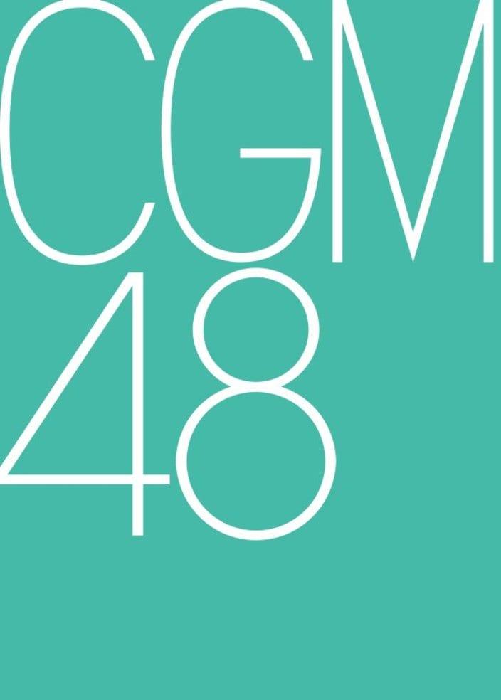 タイ・チェンマイにて新たな姉妹グループCGM48結成を発表!【写真4枚】の画像