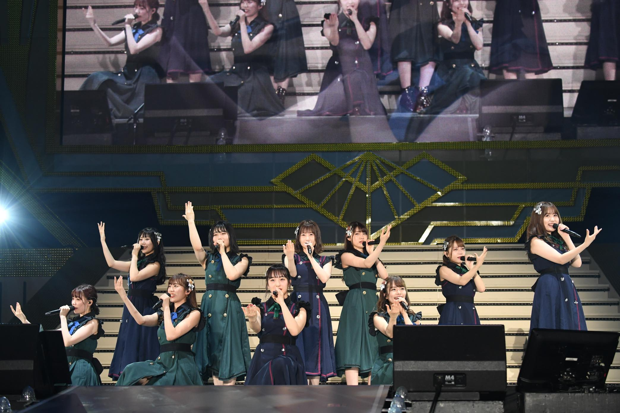 HKT48指原莉乃「本当に最後」大感謝祭を地元で開催【写真23枚】の画像023