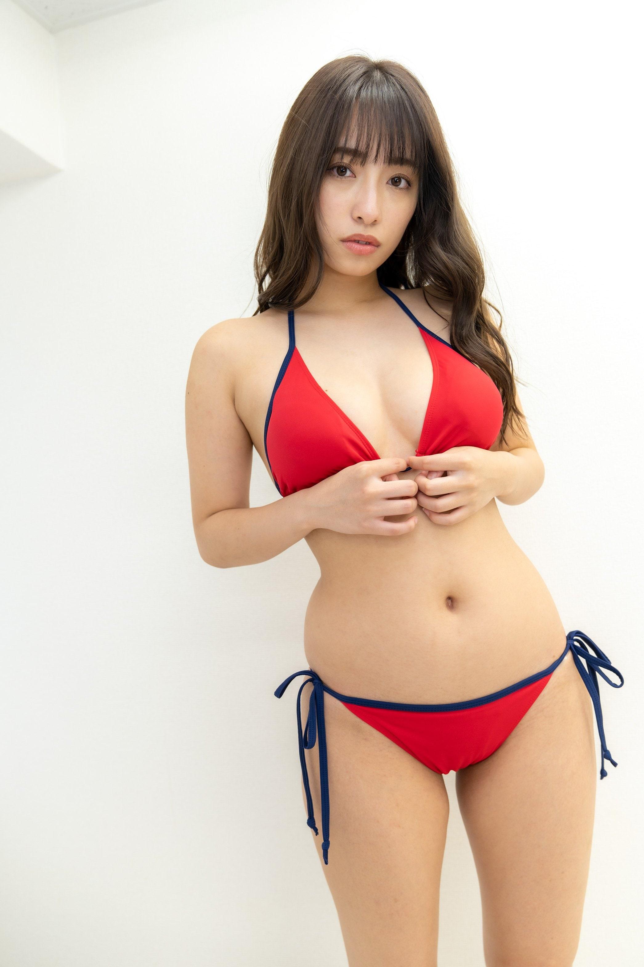 【高梨瑞樹】東京Lily×EXwebコラボ企画 優秀作品発表【画像8枚】の画像005
