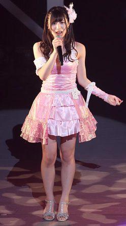 SKE48野々垣美希の画像
