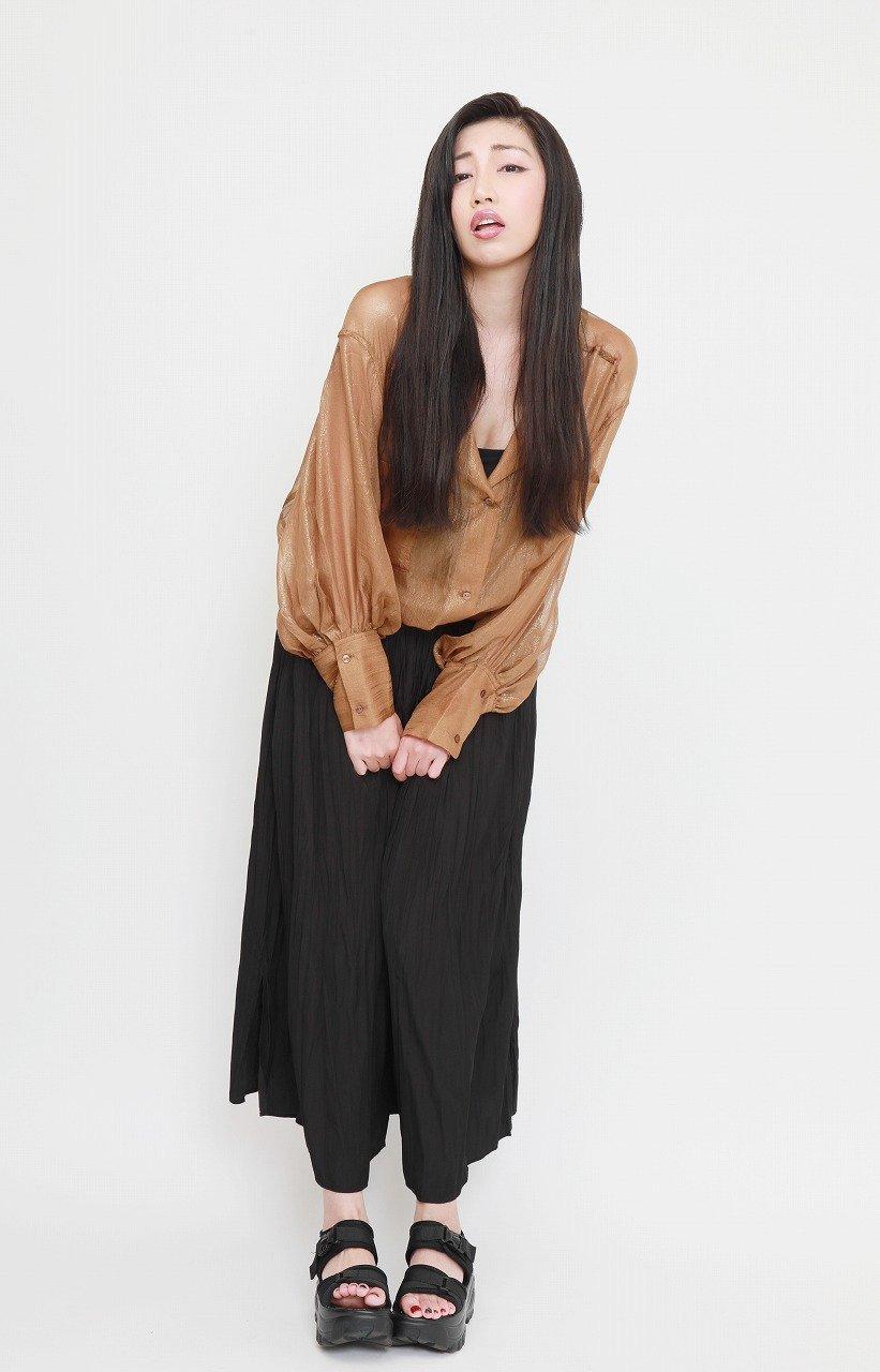 あべみほが北海道の「モデル」から自身を売り出す全国区の「タレント」になるまで【全7話】【画像49枚】の画像014