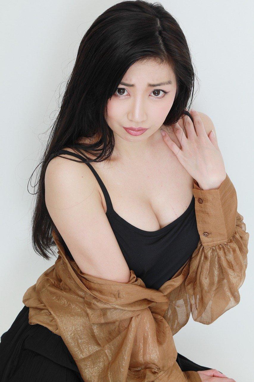 あべみほが北海道の「モデル」から自身を売り出す全国区の「タレント」になるまで【全7話】【画像49枚】の画像046