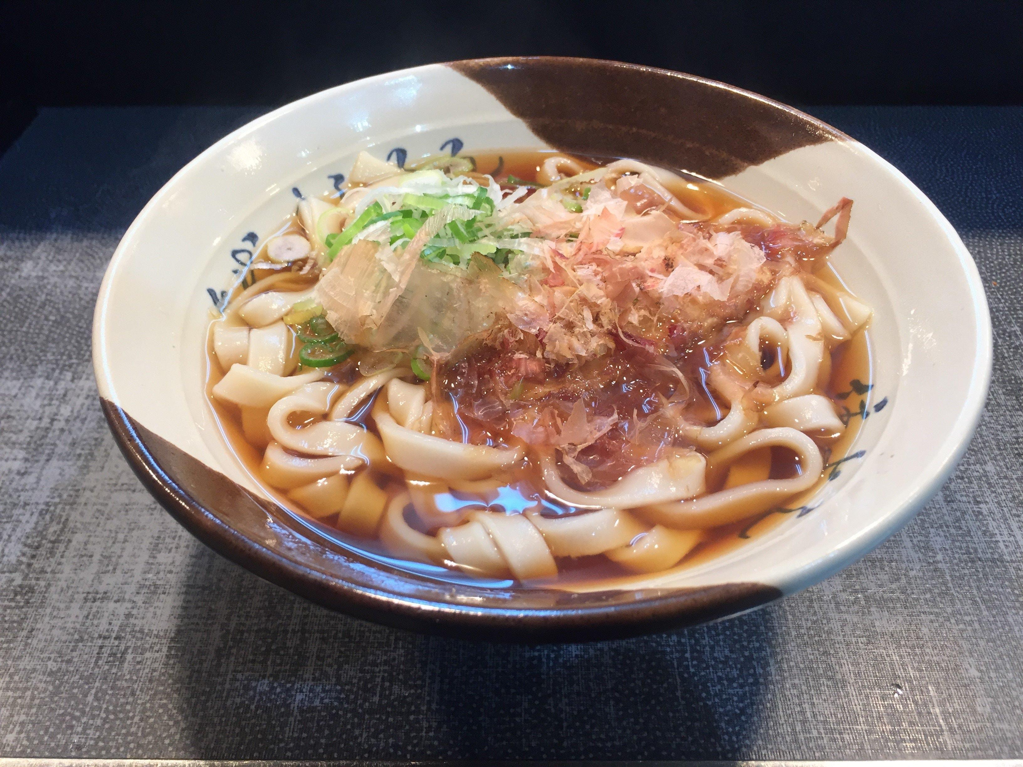 元乃木坂46永島聖羅が20歳にお食い初めした「住よし」の夏ピッタリの一品の画像001
