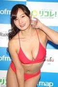 清瀬汐希「本当に何も着てない」お風呂のシーンは露出度満点!【画像62枚】の画像036