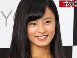 小島瑠璃子「野心的でエネルギッシュなタイプ」は結婚もありうる!?【美女の運勢占います!】の画像