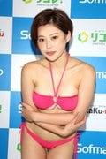 山本ゆう「裸エプロンってワードだけで」本当に何も下に着てない【画像58枚】の画像037
