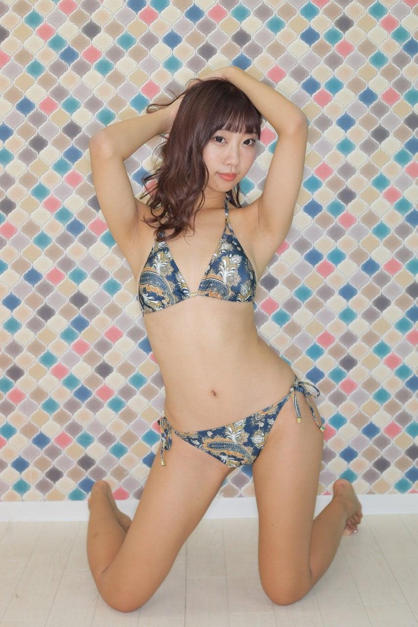 【肥川彩愛】東京Lily×EXwebコラボ企画 優秀作品発表!【写真10枚】の画像010