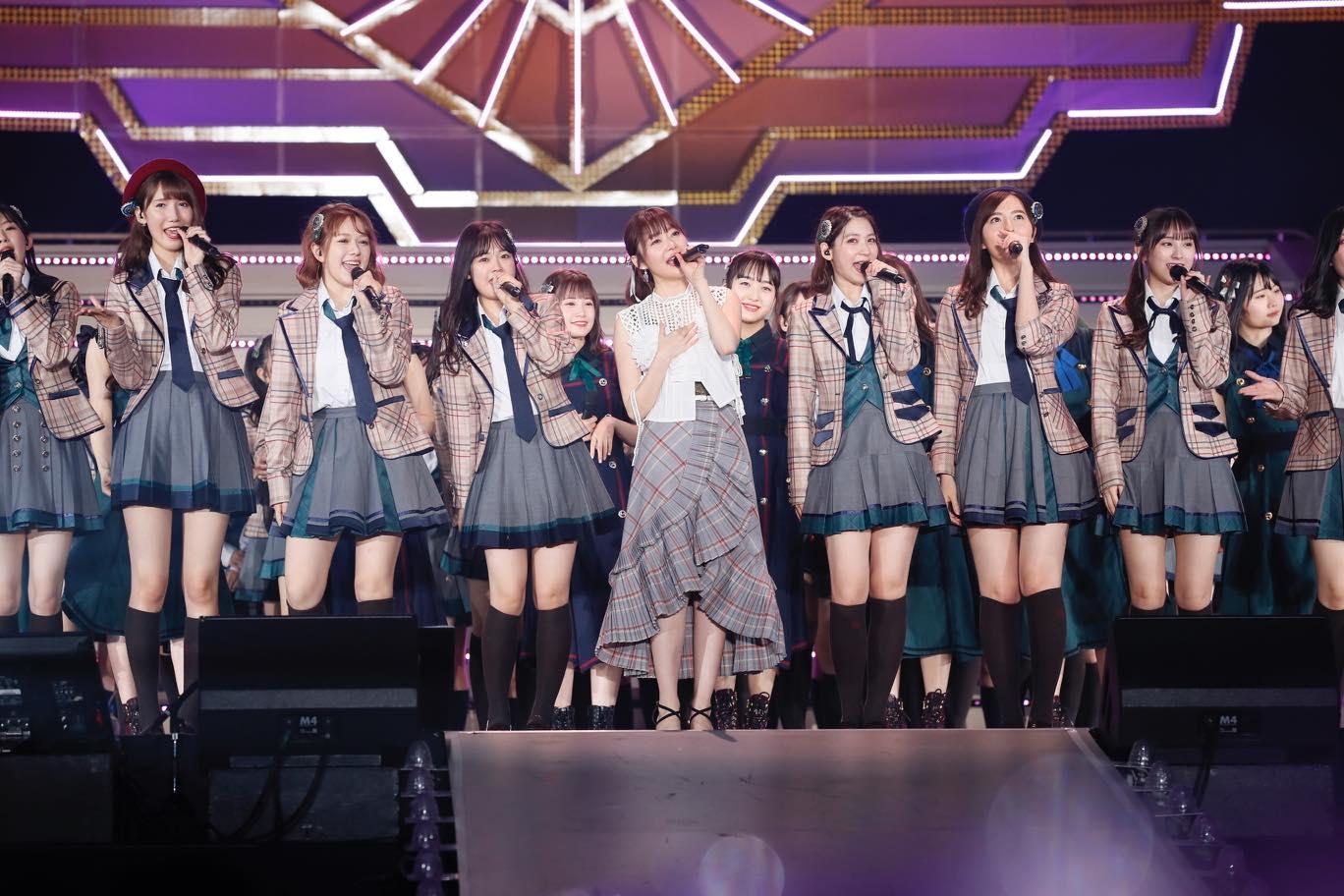 HKT48指原莉乃「本当に最後」大感謝祭を地元で開催【写真23枚】の画像006