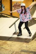米田みいな「ダサい姿ばかりじゃない、かっこいい私も見て」【写真51枚】【連載】ラストアイドルのすっぴん!vol.22の画像020