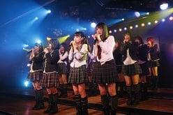 AKB48研究生「パジャマドライブ」初日公演レポート【写真13枚】の画像