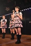 AKB48 9期生6名が集結!10周年を迎え、感動の涙【写真10枚】の画像010