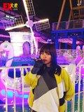 乃木坂46伊藤かりんの本誌未掲載カット3枚を大公開!【EX大衆5月号】の画像003