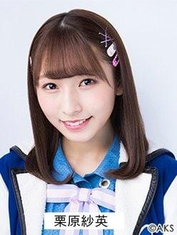 HKT48グラビア案も大募集!『グラビア推せ推せ祭!EX大衆杯』結果発表!!の画像