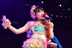 川本紗矢、期交換留学生として参加のJKT48初公演で早くも存在感を発揮!【写真9枚】の画像