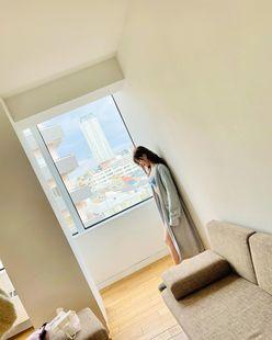 元NMB48渡辺美優紀「清潔感あるインナーウェア姿…」雑誌掲載のオフショットを披露にファン歓喜【画像5枚】の画像