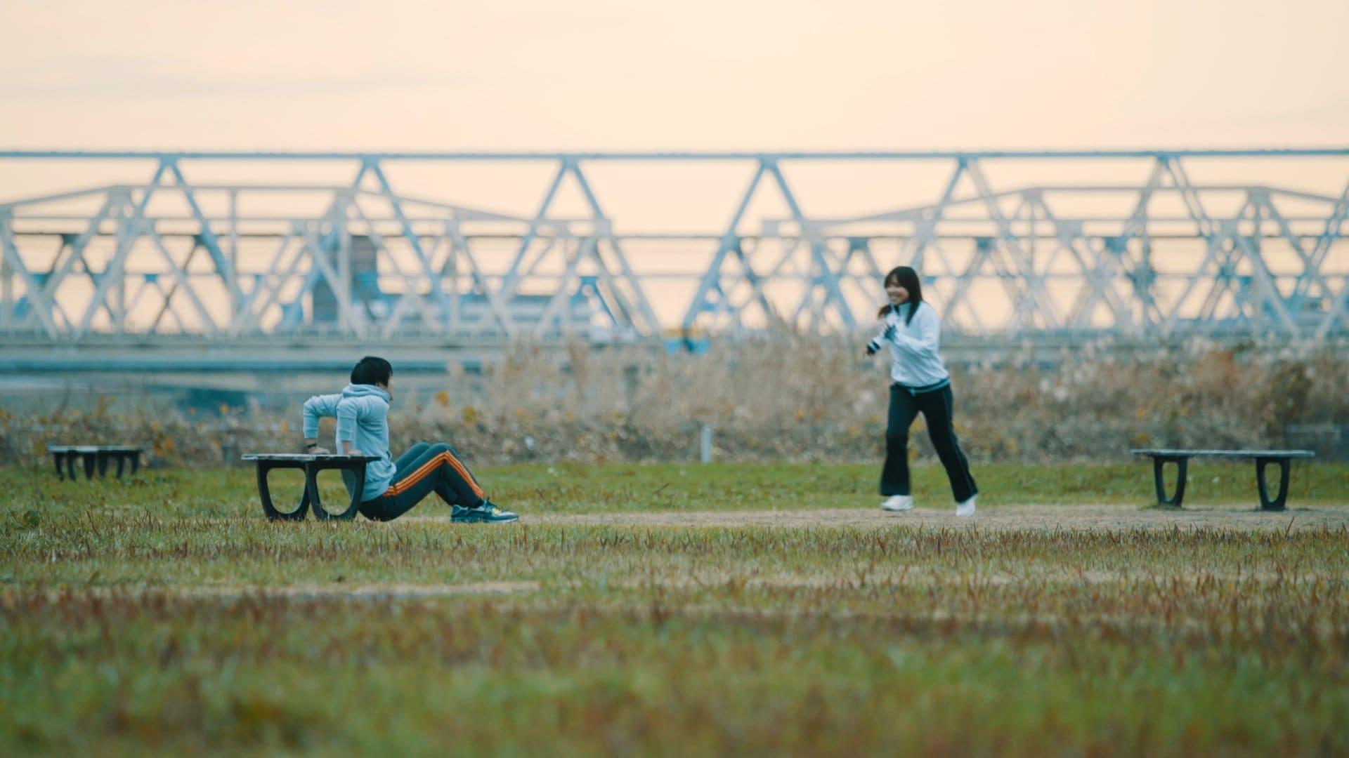 白川未奈「ふんわりバスト」を武器に、恋に一直線!【写真20枚】の画像013