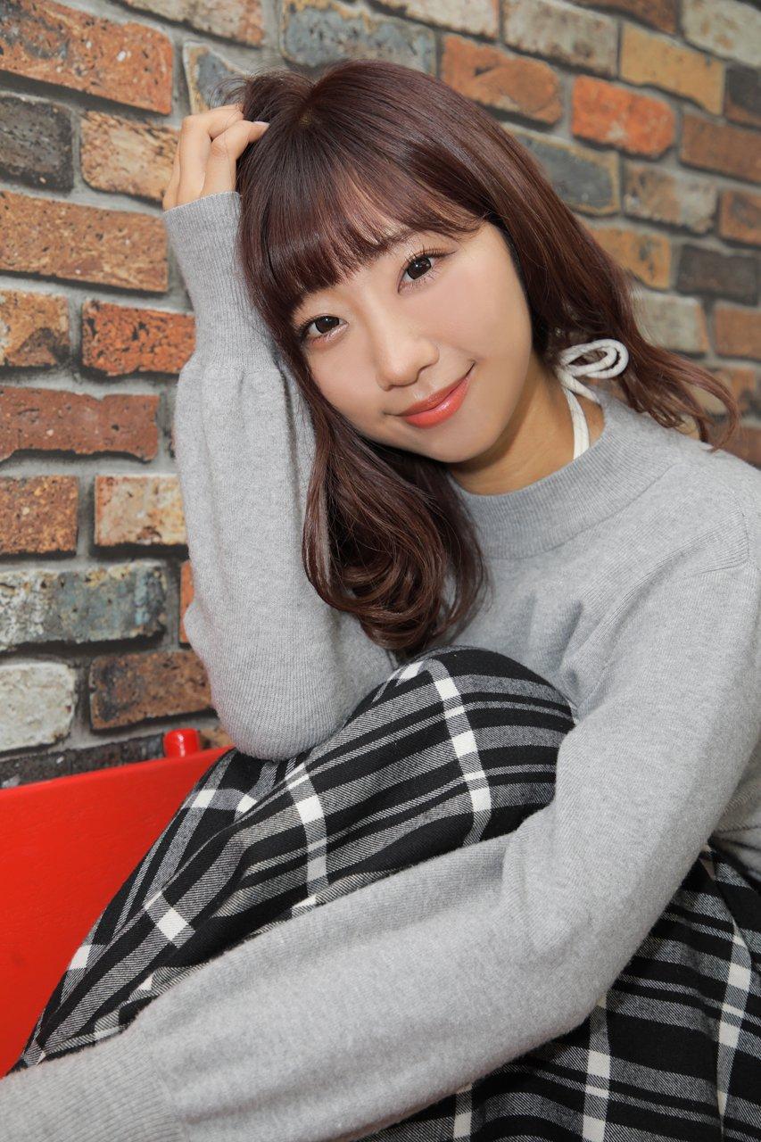 【肥川彩愛】東京Lily×EXwebコラボ企画 優秀作品発表!【写真10枚】の画像001