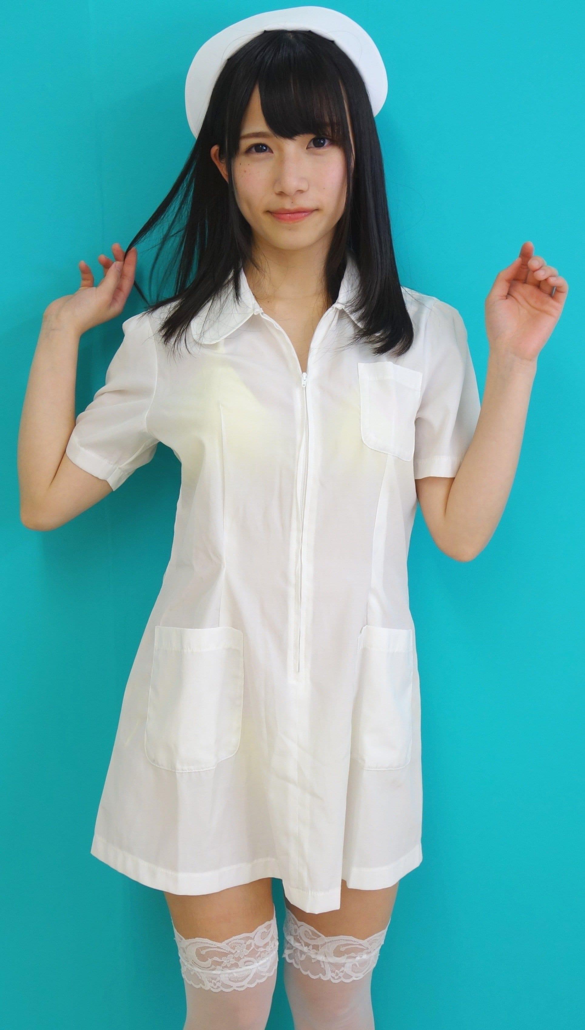 【村上りいな】東京Lily×EXwebコラボ企画 優秀作品発表!【写真8枚】の画像001