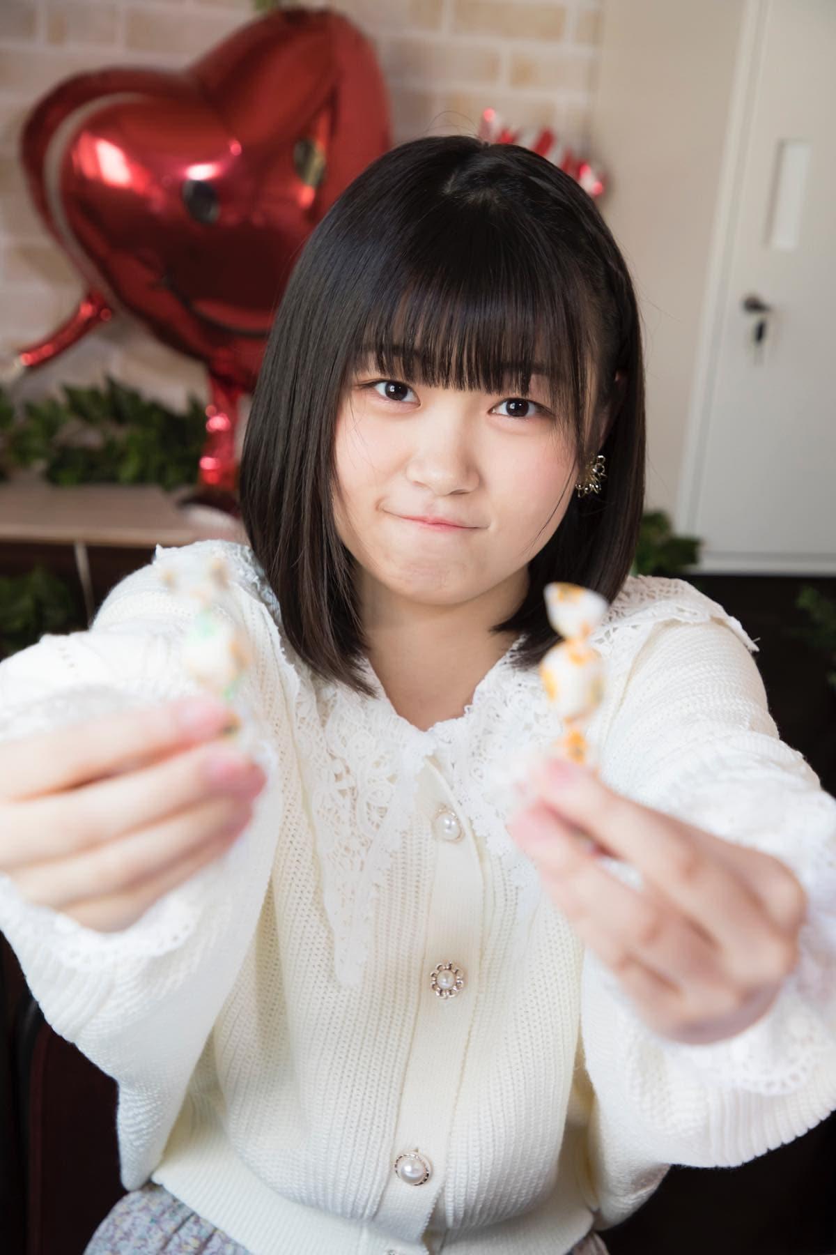 ラストアイドル小澤愛実の画像003