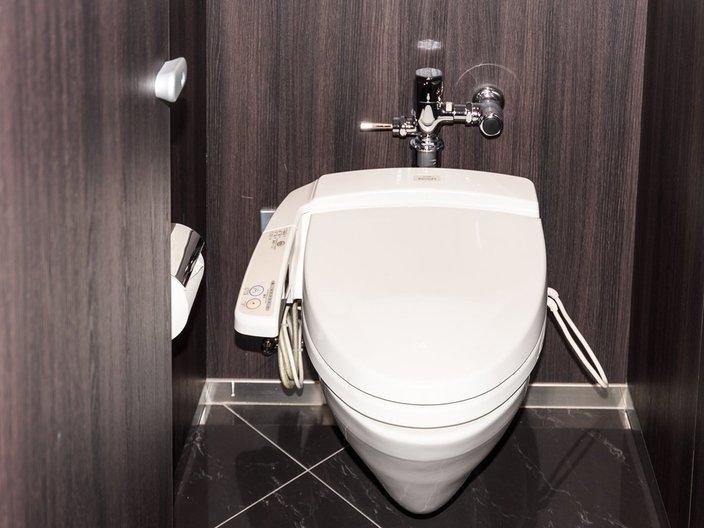 アイドルHには民家のトイレを借りる癖があった!?「アイドル都市伝説」の画像