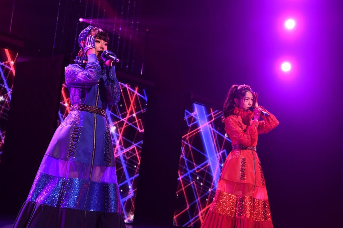 AKB48追加公演で「台風15号被災者への募金」を呼びかける【写真12枚】の画像009