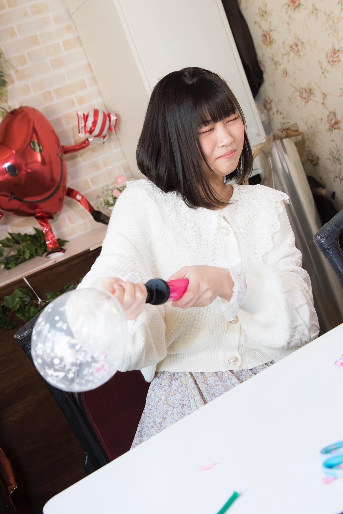 ラストアイドル小澤愛実の画像007