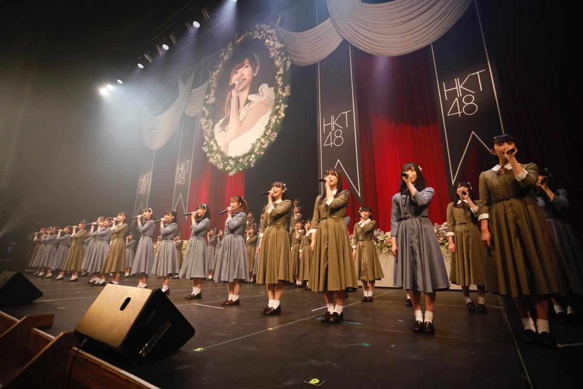 HKT48がツアーファイナルで11月25日・26日の8周年イベント開催を発表!【写真20枚】の画像014